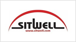 sitwell